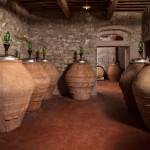 Artenova - Terracotta Ceramica Toscana