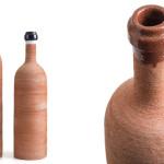 Bottiglie Artenova