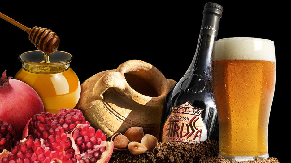 Giara da Birra