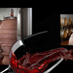 Produttori di vino in anfora