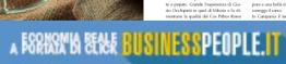 dagli-etruschi-a-noi-business-people-settembre-2015-pag-124-125-695x392 (2)