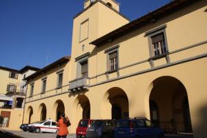 PalazzoComunale2