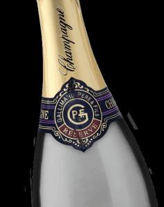 champagne-slide1
