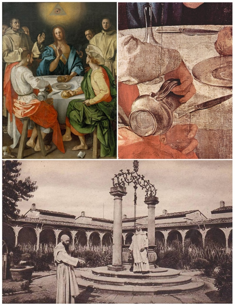 Newsletter N. 4 Ass.La terracotta e il vino – Settembre 2020
