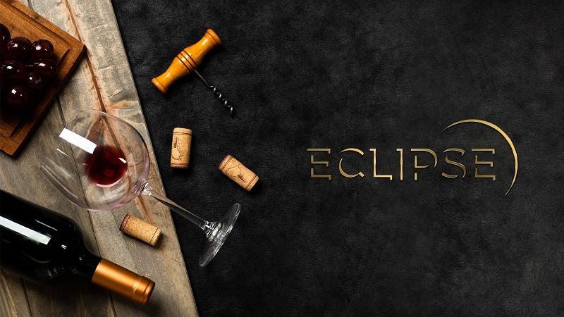N. 1 Febbraio 2021 - Dalla patria dei qvevri Eclipse sceglie Artenova